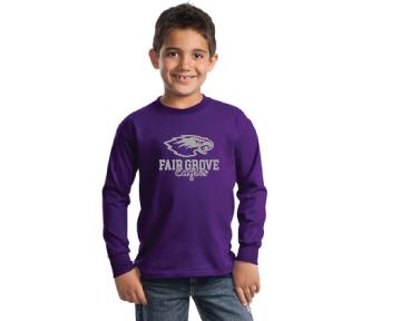 fg-shirt-copy