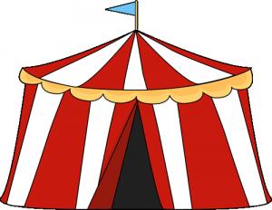 circus-tent