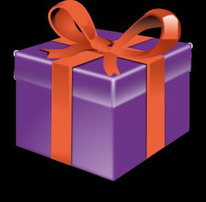presents6