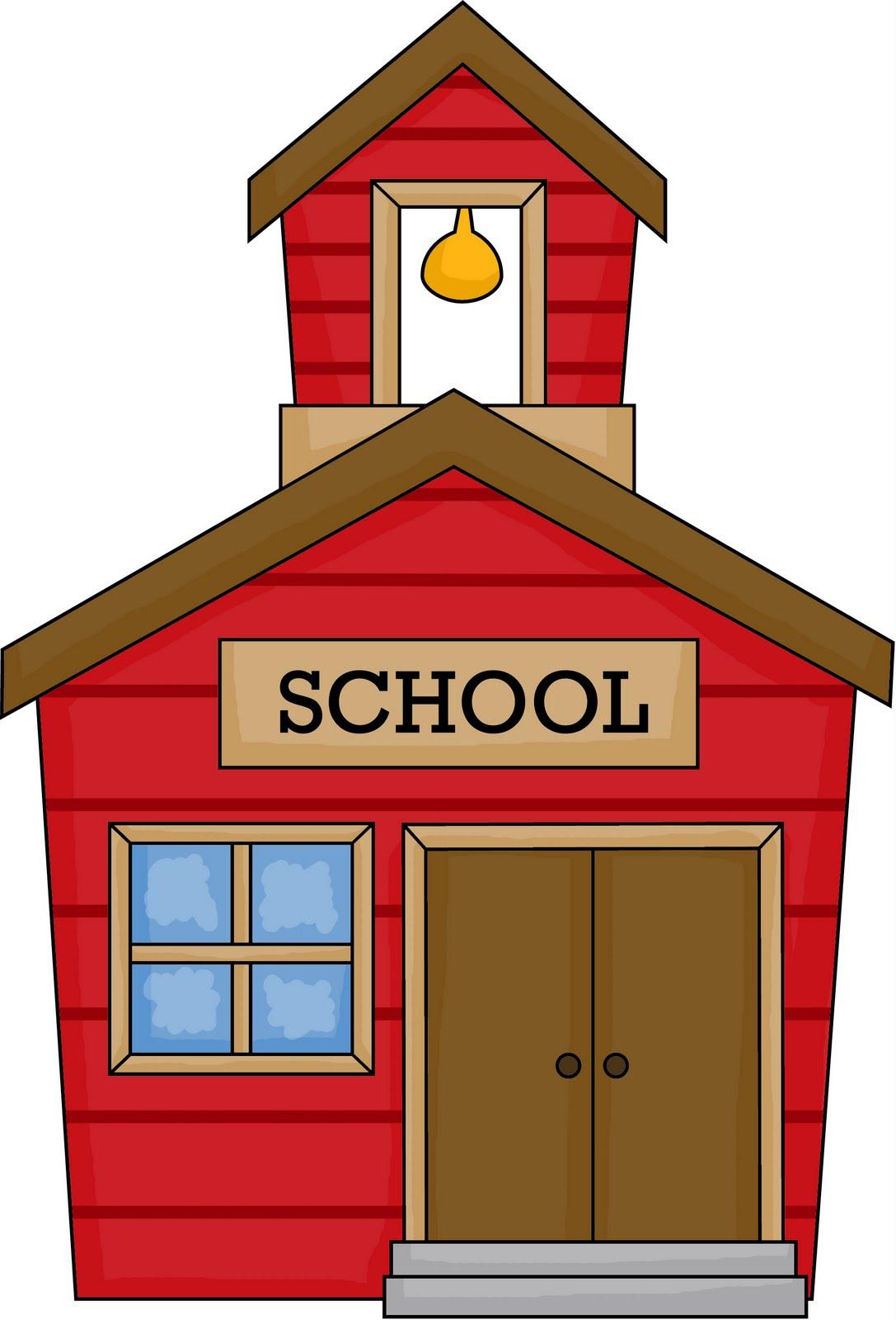 school – Fair Grove PTO