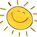 happysunshine