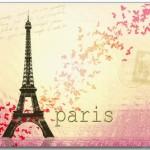 paris-postcard-pink