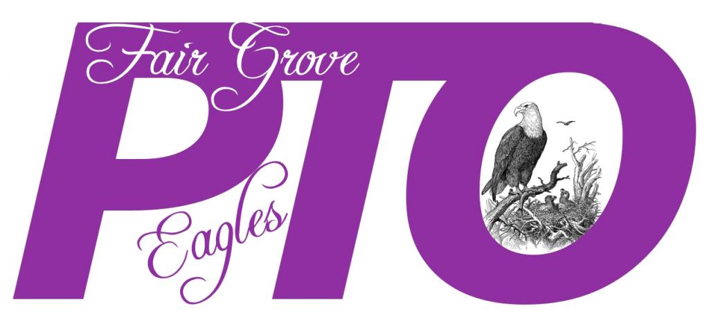 Fair Grove PTO