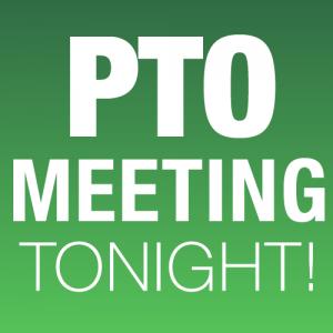 pto-meeting-tonight