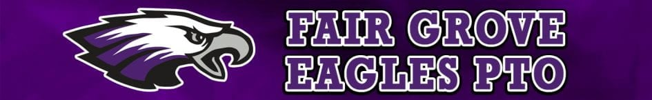 Fair Grove Eagles PTO